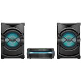 Music system Sony Shake X30