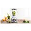 Blender Bosch SilentMixx Pro