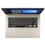 Sülearvuti Asus VivoBook S15
