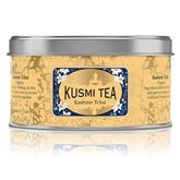 Tee Kashmir Tchai Kusmi Tea