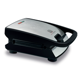 Sandwich toaster Snack Collection, Tefal
