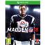Xbox One mäng Madden NFL 18