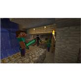 PS3 mäng Minecraft