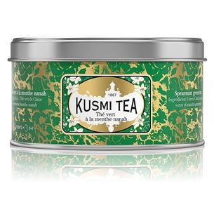 Roheline tee piparmündiga Kusmi Tea