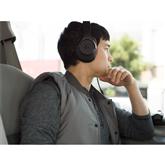 7.1 headset Logitech G433