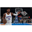 Xbox 360 mäng NBA 2K18