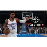 Switch mäng NBA 2K18