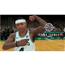 PS4 mäng NBA 2K18 Legend Edition