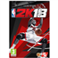 Xbox One mäng NBA 2K18 Legend Edition