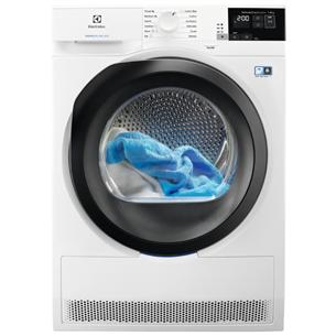 Dryer Electrolux (8 kg)