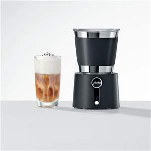 Automatic milk frother JURA Hot & Cold