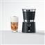 Automaatne piimavahustuskann Jura Hot & Cold