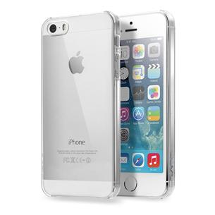 iPhone 5s/SE ümbris Laut SLIM