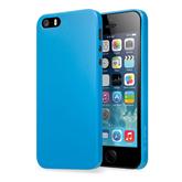 Чехол для iPhone 5s/SE, Laut SLIMSKIN