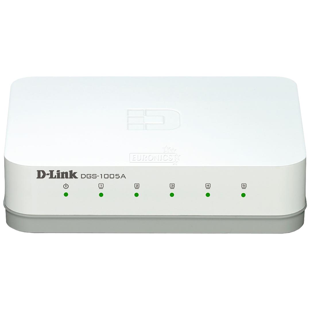 Коммутатор D-Link Switch DGS-3420-28SC Управляемый стекируемый коммутатор уровня 2+ с 20 портами SFP 4 портами 10/100/1000Base-T/SFP и 4 портам SFP+