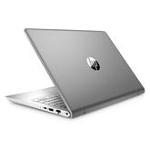 Notebook HP Pavilion 14-bf010na