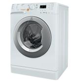 Washing machine-dryer Indesit (7kg / 5kg)