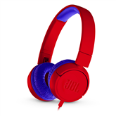 Kids headphones JR300, JBL