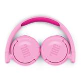 Juhtmevabad laste kõrvaklapid JBL JR300BT