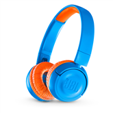 Wireless kids headphones JR300BT, JBL