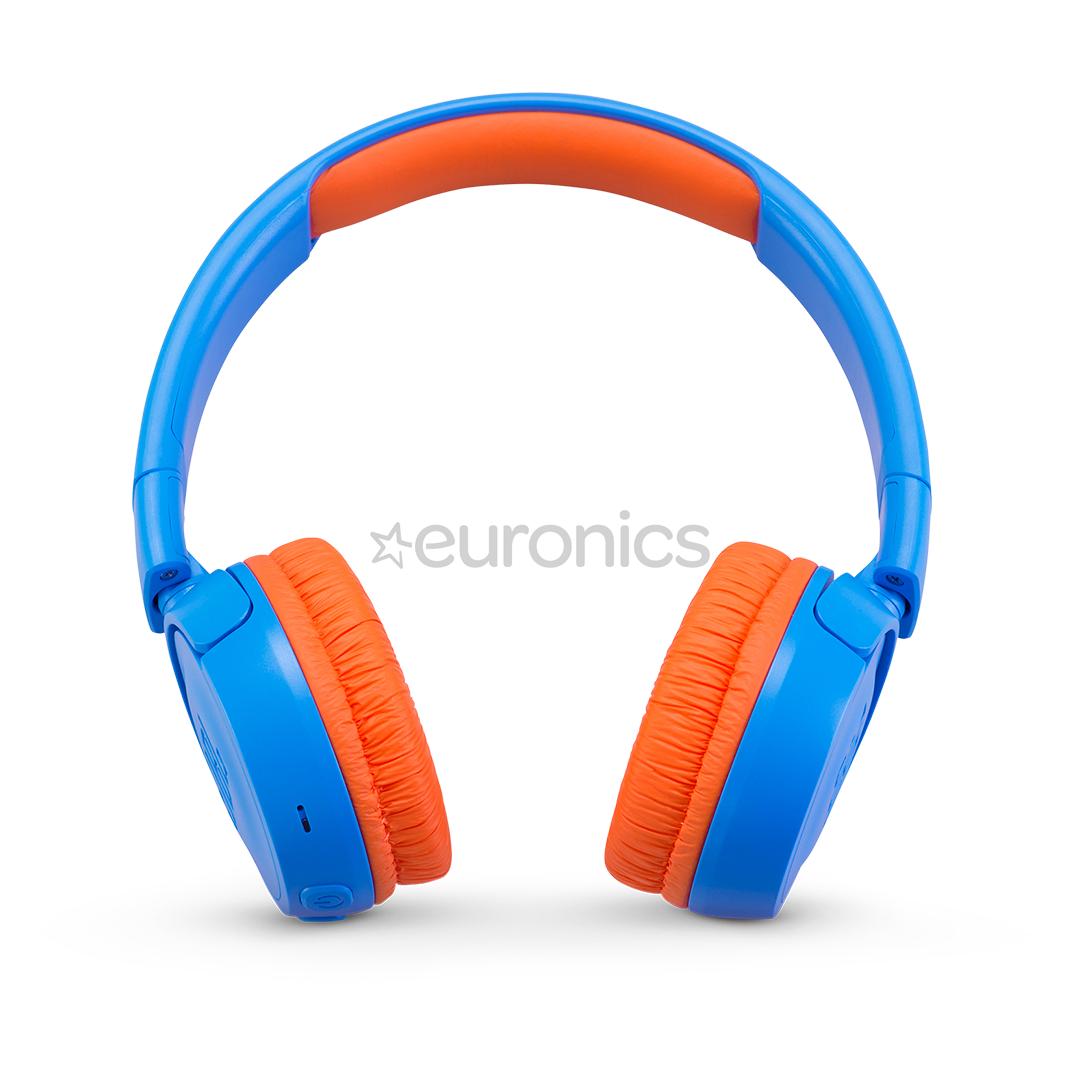 Lightweight wireless headphones - headphones wireless philips
