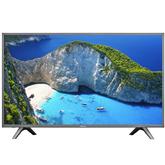 60 Ultra HD LED LCD-teler Hisense