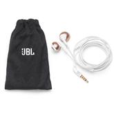 Kõrvaklapid JBL T205