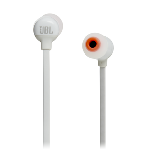 Wireless headphones, JBL