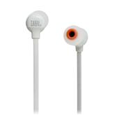 Juhtmevabad kõrvaklapid JBL