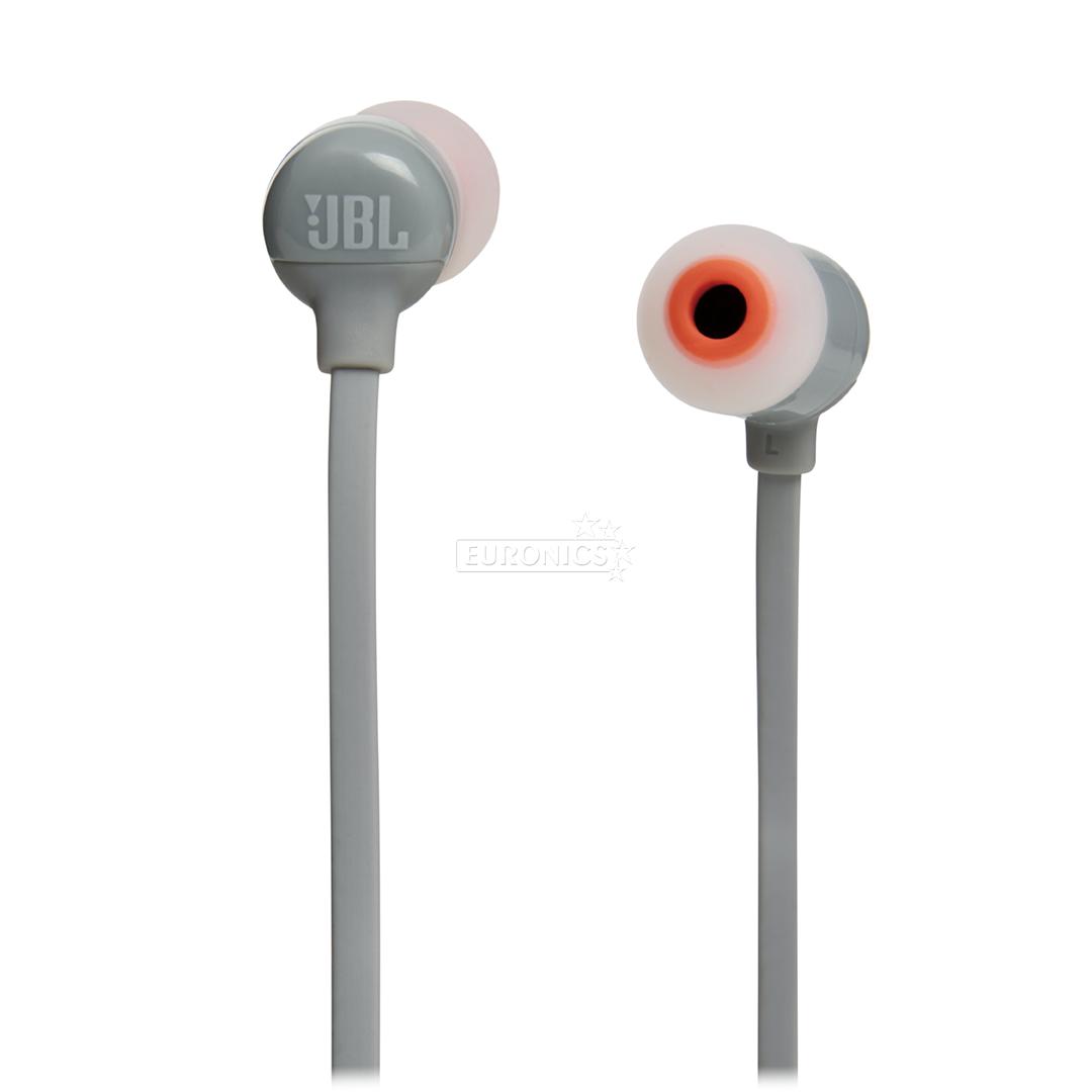 Wireless headphones bass sony - headphones sony apple