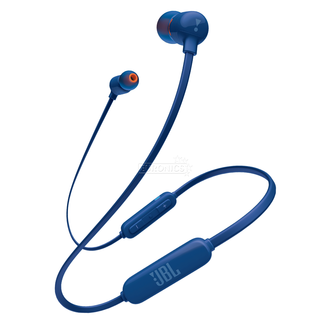 Earphones jbl bluetooth wireless - samsung earphones bluetooth wireless
