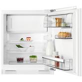 Интегрируемый холодильник, AEG / высота: 82 см