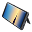 Samsung Galaxy Note 8 statiivümbris