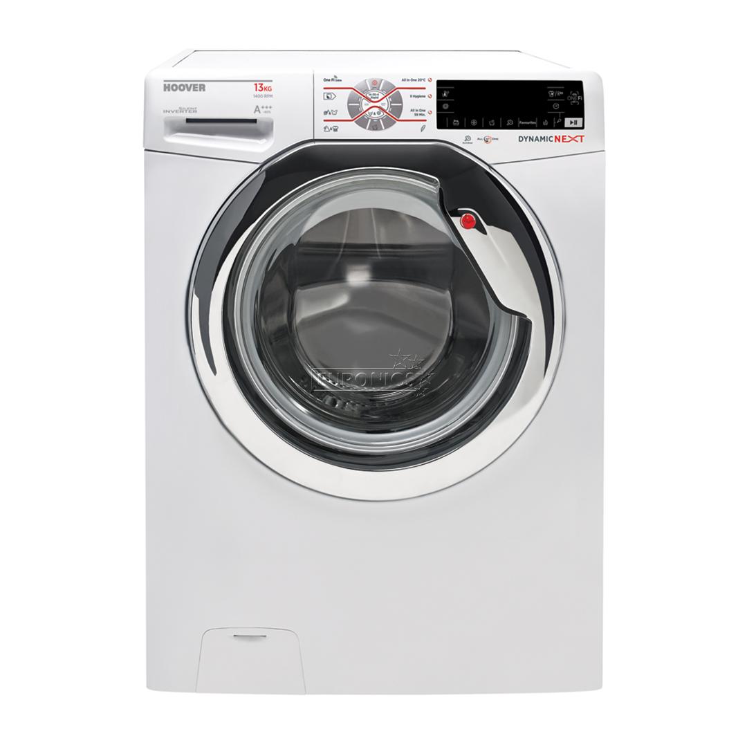 1c629f4fad06d Washing machine Hoover (13kg)