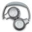Juhtmevabad kõrvaklapid JBL Everest 310