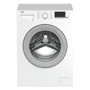 Washing machine Beko (8kg)