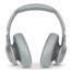 Mürasummutavad juhtmevabad kõrvaklapid JBL Everest Elite