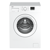 Washing machine Beko (6kg)