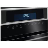 Combiquick compact oven AEG (43 L)