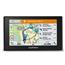 Pardakaameraga GPS-seade Garmin DriveAssist 51 EU LMT