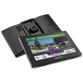 GPS-навигатор DriveAssist 51 LMT-S, Garmin