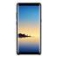 Samsung Galaxy Note 8 Alcantara cover