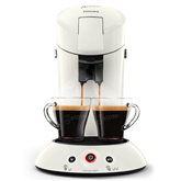 Coffee pod machine Senseo Original, Philips