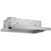 Õhupuhasti Bosch / 400 m³/h