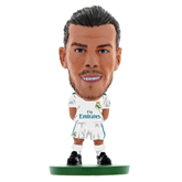 Figurine Gareth Bale Real Madrid, SoccerStarz