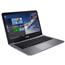 Sülearvuti Asus VivoBook R416NA