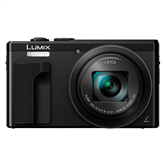 Digital camera Panasonic Lumix