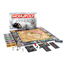 Lauamäng Monopoly - Skyrim