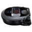 Robottolmuimeja Samsung FullView Sensor™ 2.0 tehnoloogiaga