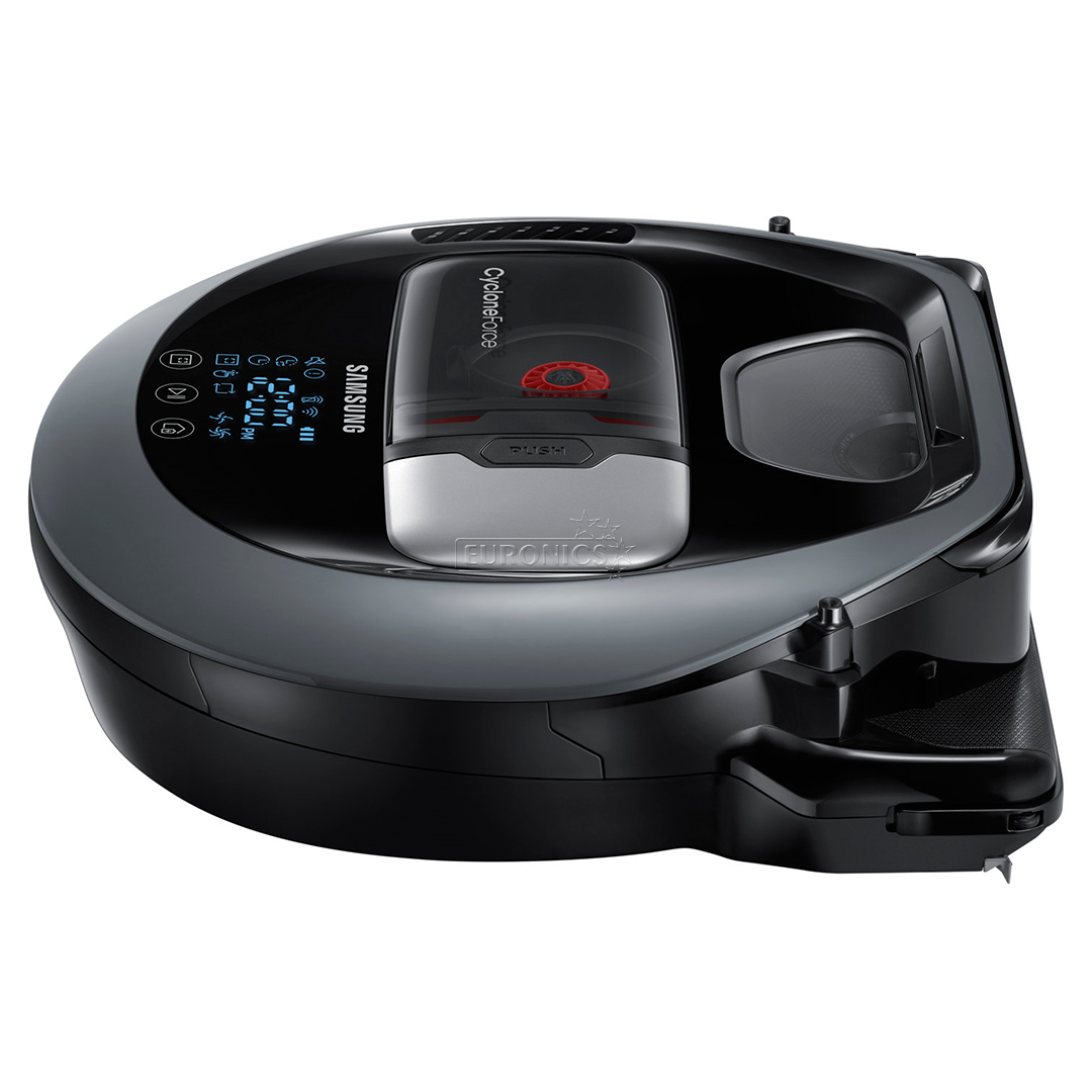Robot Vacuum Cleaner Samsung Fullview Sensor 2 0